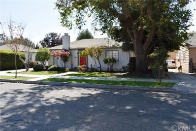 616 E El Camino Street, Santa Maria, CA 93454 - MLS#: PI18235949