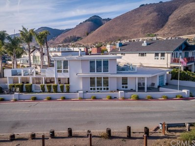 326 Ocean Boulevard, Pismo Beach, CA 93449 - MLS#: PI18237885