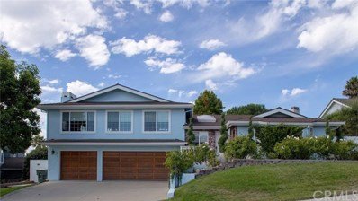 222 Effie Way, Pismo Beach, CA 93449 - MLS#: PI18239510
