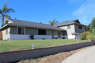 102 El Cerrito Drive, Nipomo, CA 93444 - MLS#: PI18239987