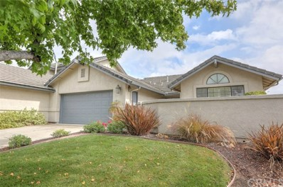 263 Tempus Circle, Arroyo Grande, CA 93420 - #: PI18241267