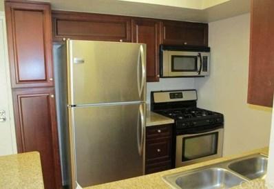 21500 Burbank Boulevard UNIT 216, Woodland Hills, CA 91367 - MLS#: PI18241274