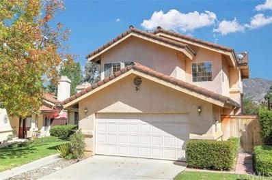 832 Clearview Lane, San Luis Obispo, CA 93405 - #: PI18243776
