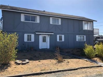 1502 11th Street, Los Osos, CA 93402 - MLS#: PI18244431