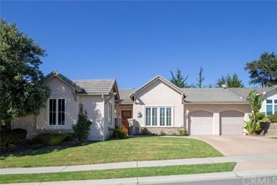 930 Wigeon Way, Arroyo Grande, CA 93420 - MLS#: PI18246876