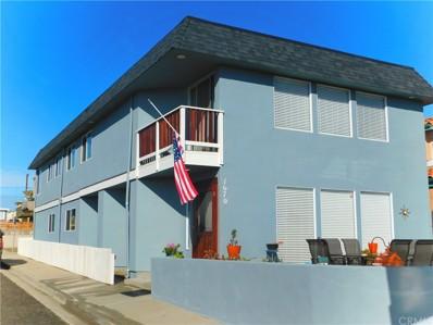 1670 Laguna Drive, Oceano, CA 93445 - MLS#: PI18248325