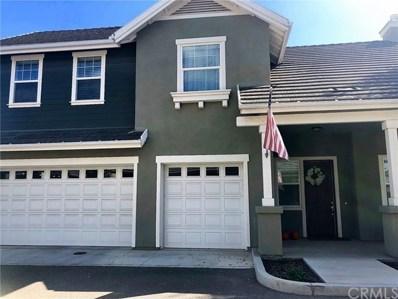 1322 Dolcetto Lane, Santa Maria, CA 93458 - MLS#: PI18249032