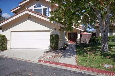 828 Clearview Lane, San Luis Obispo, CA 93405 - #: PI18249737