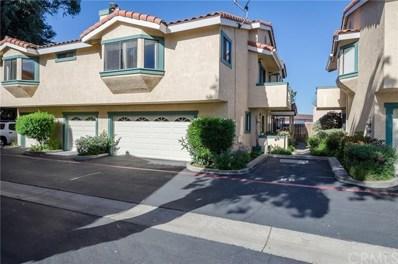 1277 Belridge Street UNIT 6C, Oceano, CA 93445 - MLS#: PI18250740