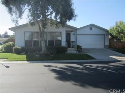 888 Pheasant View Drive, Santa Maria, CA 93455 - MLS#: PI18251733