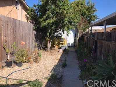 662 Trouville Avenue, Grover Beach, CA 93433 - MLS#: PI18255149