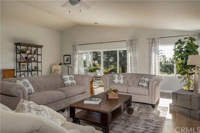 755 Avocet Way, Arroyo Grande, CA 93420 - MLS#: PI18258182
