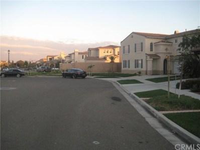 906 Burgundy Court, Santa Maria, CA 93458 - MLS#: PI18259402