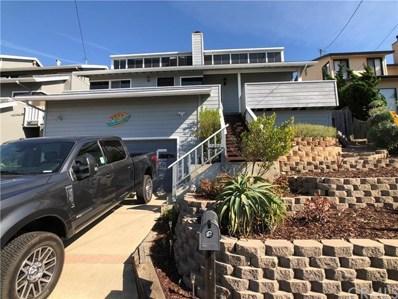 2630 Maple Avenue, Morro Bay, CA 93442 - MLS#: PI18265878