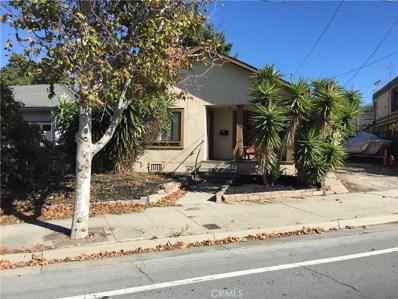 2030 Broad Street, San Luis Obispo, CA 93401 - #: PI18265884