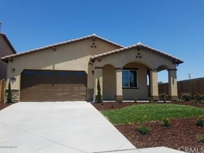 4499 Cherry Avenue UNIT Lot 48, Santa Maria, CA 93455 - MLS#: PI18266215
