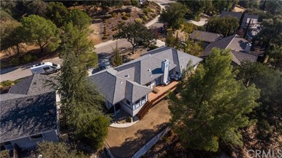 62 Terrace Hill Drive, Paso Robles, CA 93446 - MLS#: PI18266352
