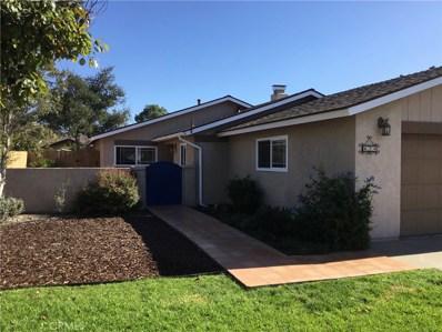624 S Elm Street, Arroyo Grande, CA 93420 - MLS#: PI18266474
