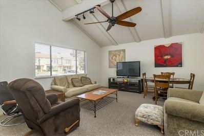 308 Concord Avenue, Santa Maria, CA 93454 - MLS#: PI18268307