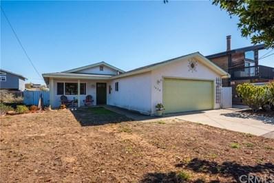 1450 14th Street, Los Osos, CA 93402 - MLS#: PI18269568