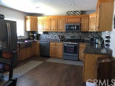 4859 Stuart Drive, Santa Maria, CA 93455 - MLS#: PI18270610