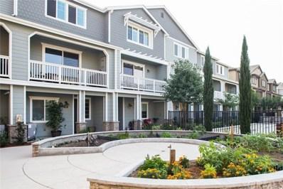 876 Coriander Lane, San Luis Obispo, CA 93401 - MLS#: PI18271745