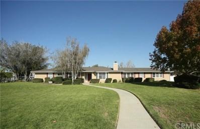1309 Morgan Trail, Santa Maria, CA 93455 - MLS#: PI18272315