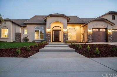 6417 W Mary Court, Visalia, CA 93277 - MLS#: PI18272816