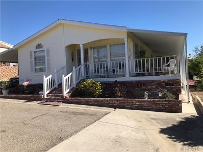 201 Five Cities Drive UNIT 142Five>, Pismo Beach, CA 93449 - #: PI18274077