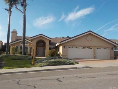 300 Rodeo Drive, Arroyo Grande, CA 93420 - MLS#: PI18274101