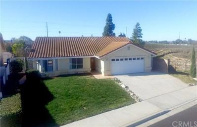 3061 Rod Drive, Santa Maria, CA 93455 - MLS#: PI18275772
