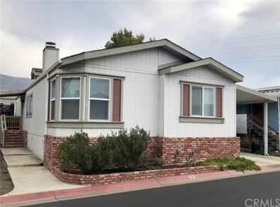 3500 Bullock Lane UNIT 62, San Luis Obispo, CA 93401 - MLS#: PI18276863