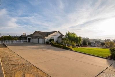 200 Trinity Avenue, Arroyo Grande, CA 93420 - MLS#: PI18277760