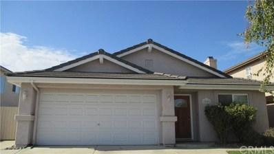 1845 Melanie Court, Santa Maria, CA 93454 - MLS#: PI18277949