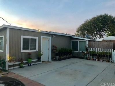 1073 Nice Avenue, Grover Beach, CA 93433 - MLS#: PI18278554