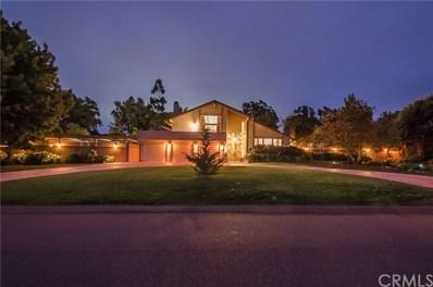 2232 Glacier Lane, Santa Maria, CA 93455 - MLS#: PI18279038