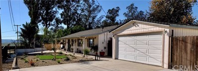 874 Nelson Way, Nipomo, CA 93444 - MLS#: PI18281544