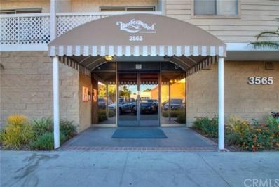 3565 Linden Avenue UNIT 145, Long Beach, CA 90807 - MLS#: PI18281940