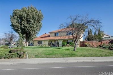 684 Clubhouse Drive, Santa Maria, CA 93455 - MLS#: PI18285588