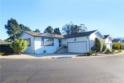 4750 S Blosser Road UNIT 335, Santa Maria, CA 93455 - MLS#: PI18287987