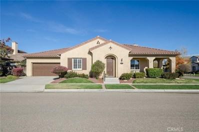 717 Lewis Road, Santa Maria, CA 93455 - MLS#: PI18288422