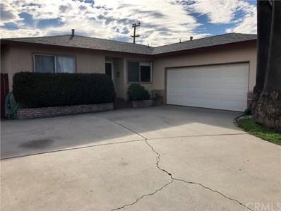 857 Pearl Drive, Arroyo Grande, CA 93420 - MLS#: PI18288691
