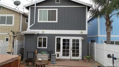 2177 Cienaga Street, Oceano, CA 93445 - MLS#: PI18289359