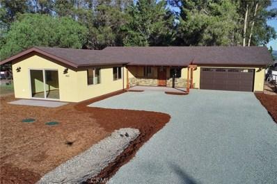 460 Los Osos Valley Road, Los Osos, CA 93402 - #: PI18289399