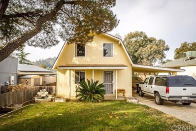 4939 Meadow Lark Lane, Paso Robles, CA 93446 - MLS#: PI18289435