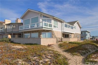 1590 Strand Way, Oceano, CA 93445 - MLS#: PI18291069