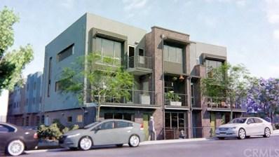 2478 Victoria Avenue UNIT 103, San Luis Obispo, CA 93401 - MLS#: PI18291325