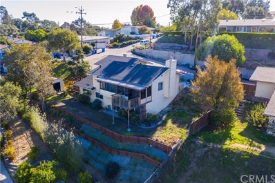 227 Robles Road, Arroyo Grande, CA 93420 - MLS#: PI18293423