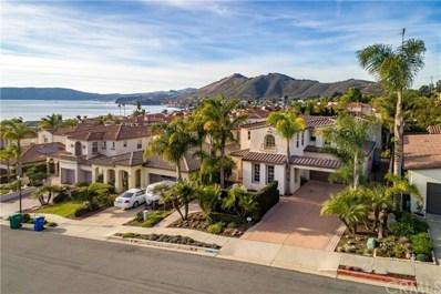 230 Beachcomber Drive, Pismo Beach, CA 93449 - MLS#: PI18293906