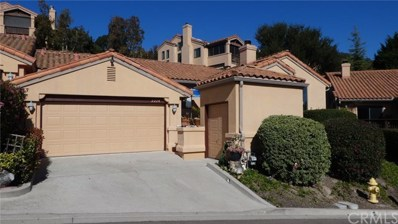 2274 Goosefoot Court UNIT 107, Avila Beach, CA 93424 - #: PI18294215